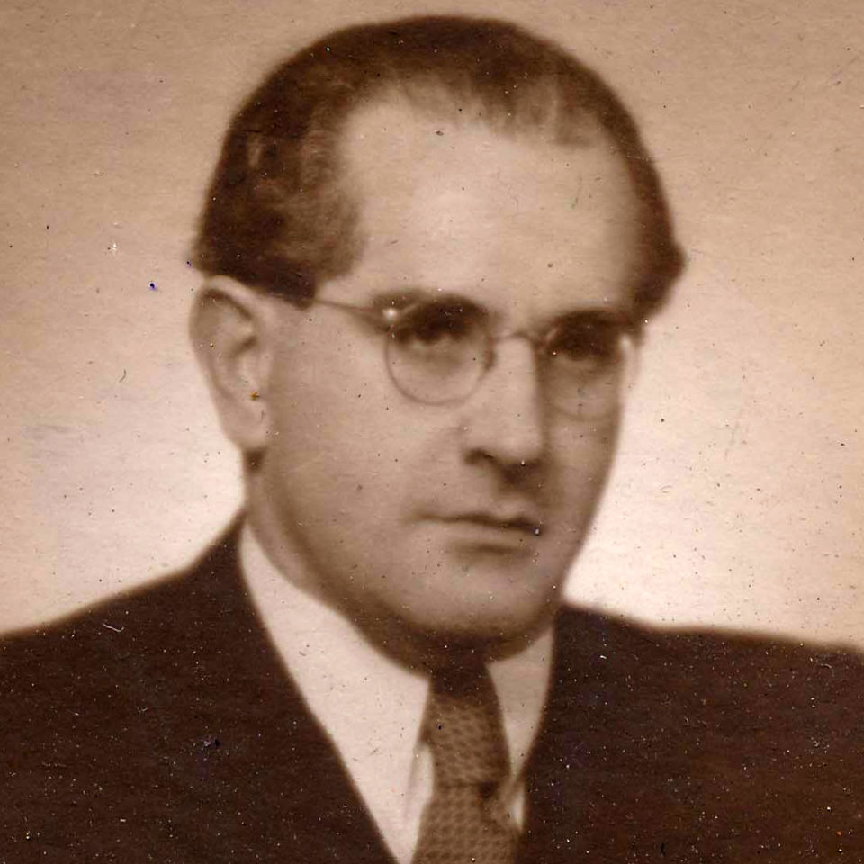 Alfréd Plocek