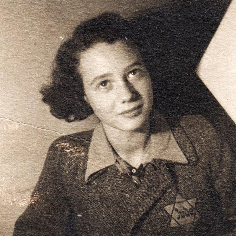 Dita Krausová
