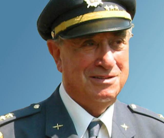 Jan Horal