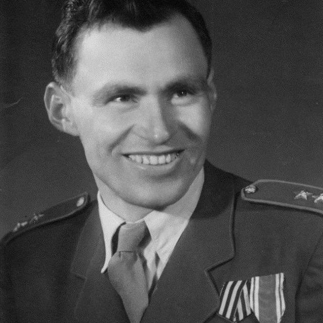 Jan Plovajko