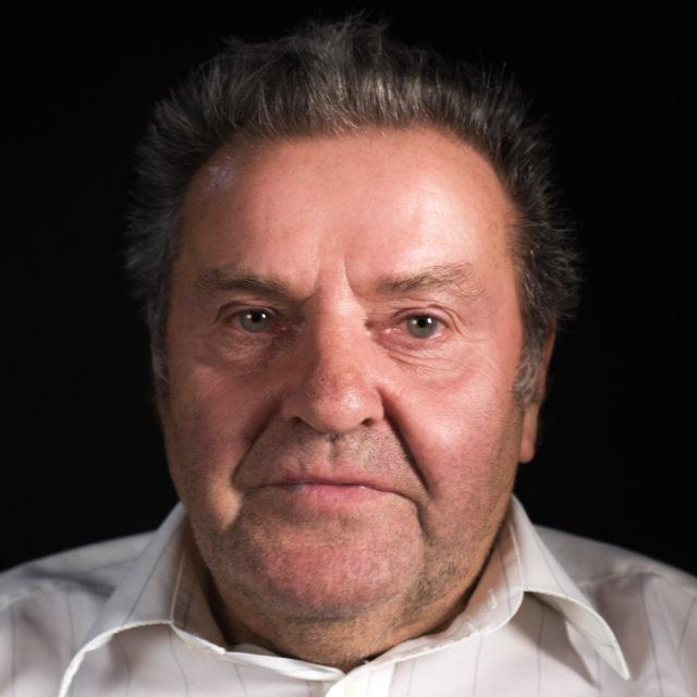 Jaroslav Ondráček