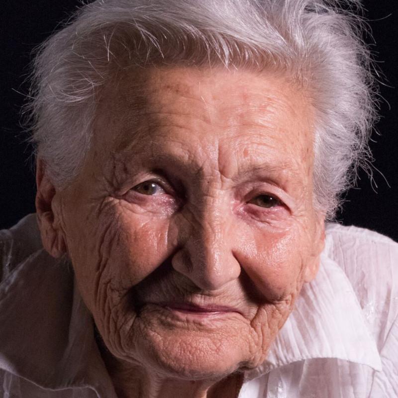 Mária Matejčíková