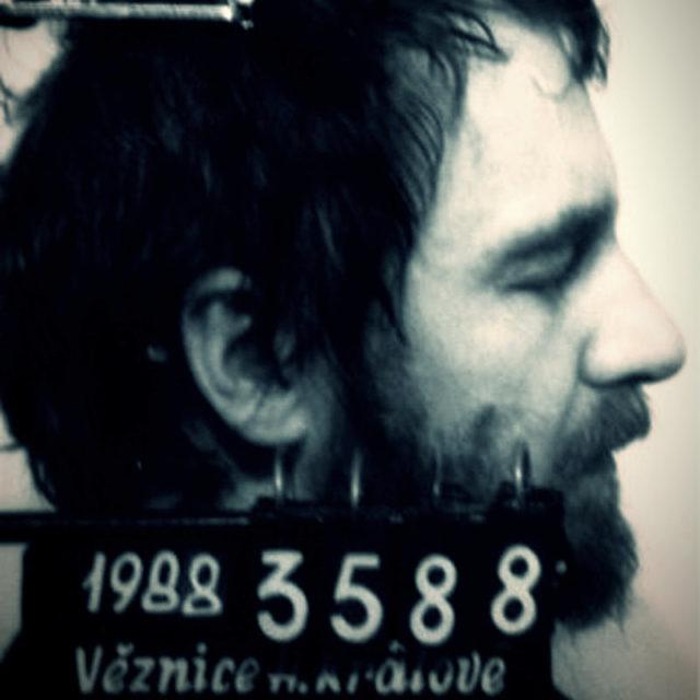 Pavel Wonka