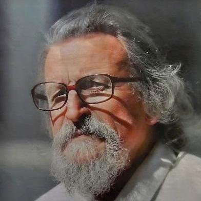 Jiří Tichý