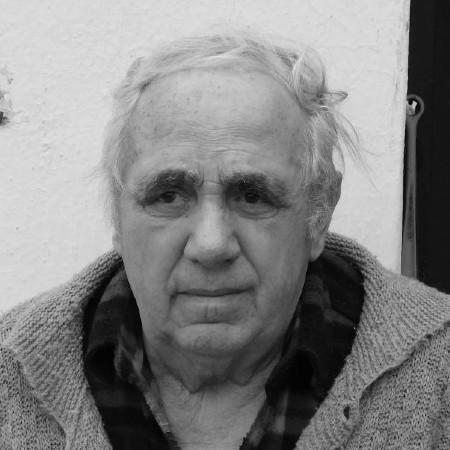 Vladimír Bernát