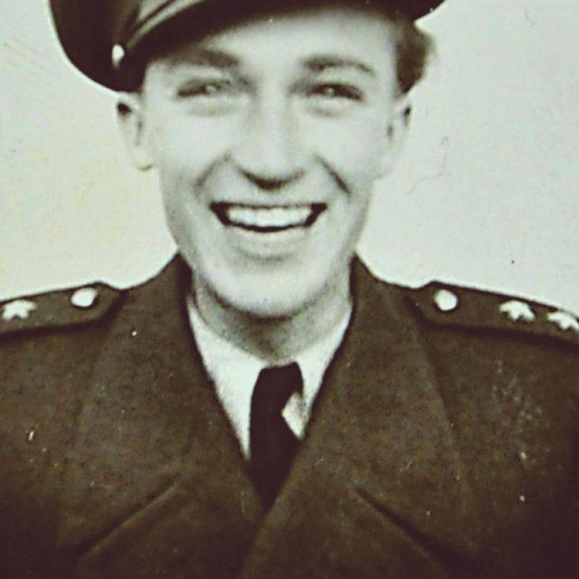 Antonín Zelenka