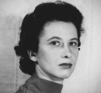 Zuzana Růžičková-Kalabisová